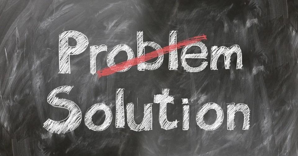 problem-2731501_960_720